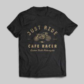Racer T-Shirt